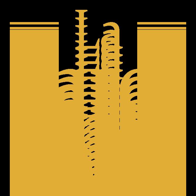 La Barca|一般社団法人ラ・バルカグループ